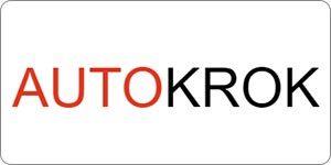 AUTOKROK - logo