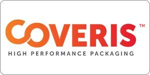 Coveris - logo