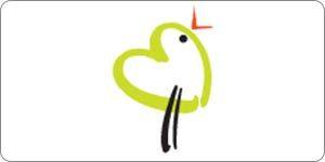 Miejski Ośrodek Kultury w Radlinie - logo