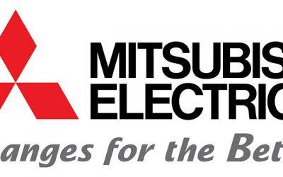 MITSUBISHI ELECTRIC w ofercie KLIMAPOINT!