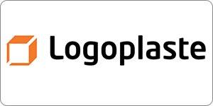 Logoplaste - logo