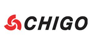 CHIGO - logo