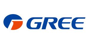 GREE - logo