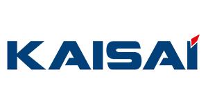 KAISAI - logo